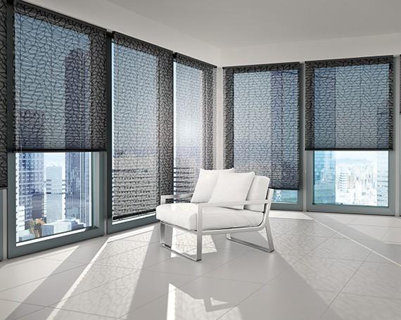mhz plissee online stunning mhz plissee online with mhz. Black Bedroom Furniture Sets. Home Design Ideas